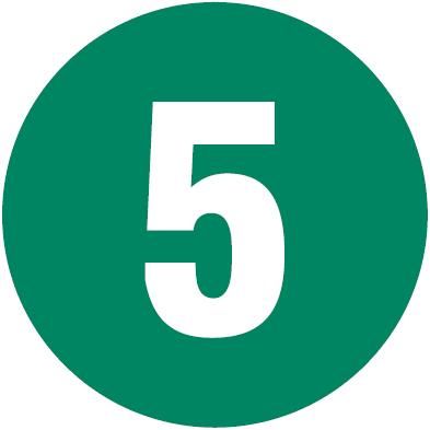 pět (ne)výhod života na volné noze