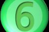 číslo šest