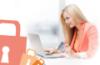 SSL/TLS certifikát